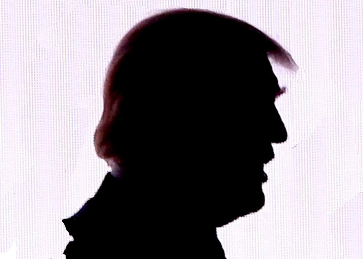 1180x842 How Trump Will Change America Predictions.