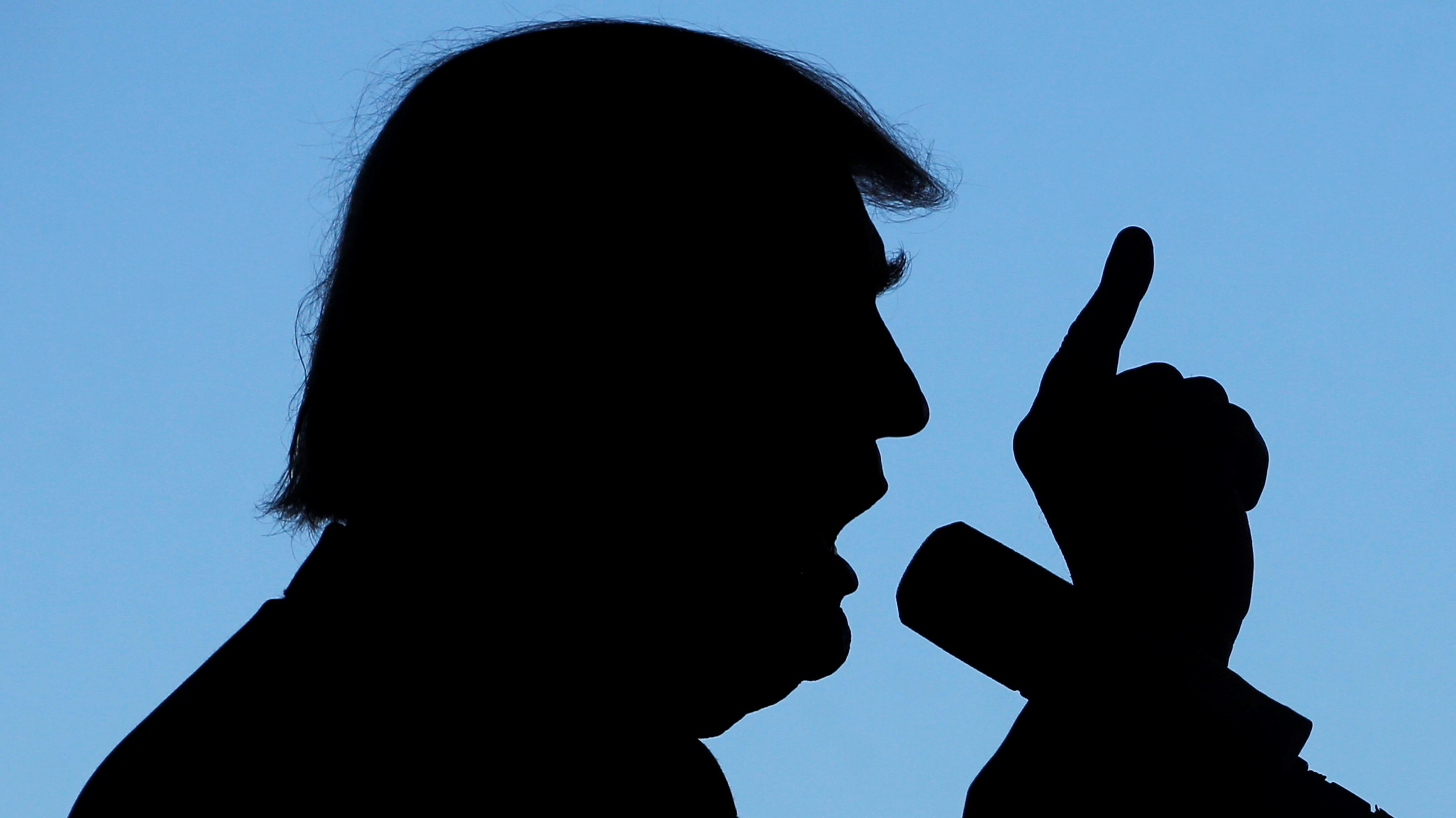 3500x1968 It's Time To Start Ignoring President Donald Trump Quartz