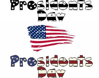 340x270 Handmade Presidents Day Etsy
