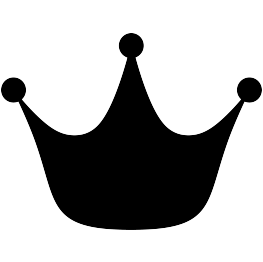 263x262 New Silhouettes Princess, Pterodactyl, And More