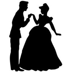 236x236 Cinderella And Prince Charming Disney Disney