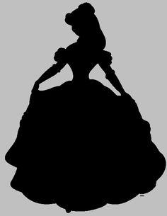 236x305 Pdf Cinderella And Prince Silhouette Crochet By Knottymamacrochet