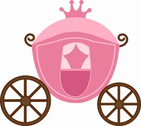 286x257 Vehicles For Cinderella Horse And Carriage Clipart Princess