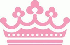 236x154 Pin By Kayla Fox On Crowns, Wands, Dress Silhouettes, Vectors