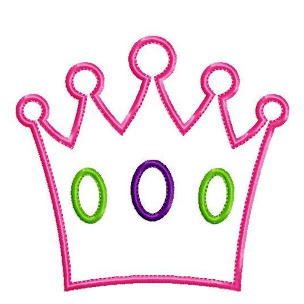 1000x998 Princess Crown Silhouette Google Search Crowns Wands Dress