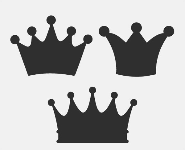 princess silhouette vector at getdrawings com free for personal rh getdrawings com princess crown vector png princess crown vector png