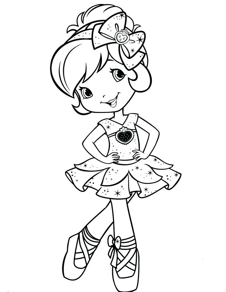 736x952 Coloring Pages Of Ballerinas Image Result For Ballerina Silhouette