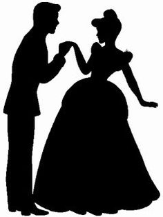 236x315 Shadows Clipart Cinderella