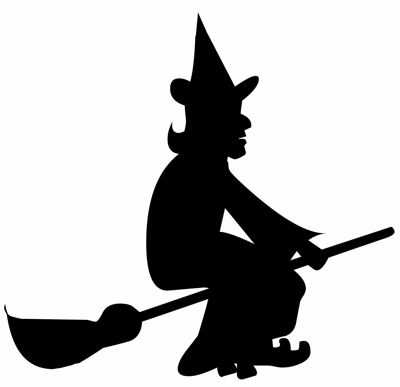 3000x2904 Halloween Cut Out Templates Best Of Funky Halloween Cutout
