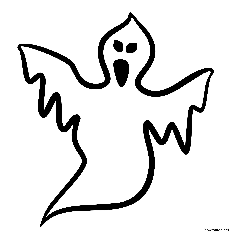 3000x3000 Halloween Decoration Templates Elegant Free Halloween Silhouettes