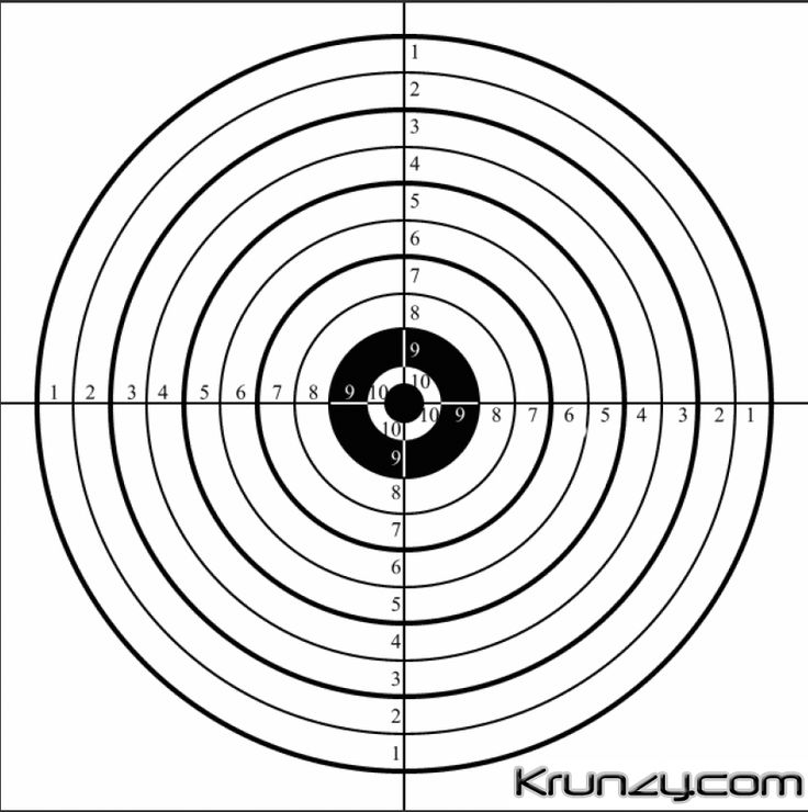 736x740 9 Best Gift Projects Images On Shooting Targets