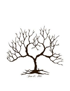 236x305 Printable Tree Without Leaves Coloring Page Trees