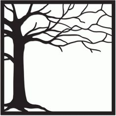 236x236 Barren Tree Clipart Dn Tree Branches Flower And Trees