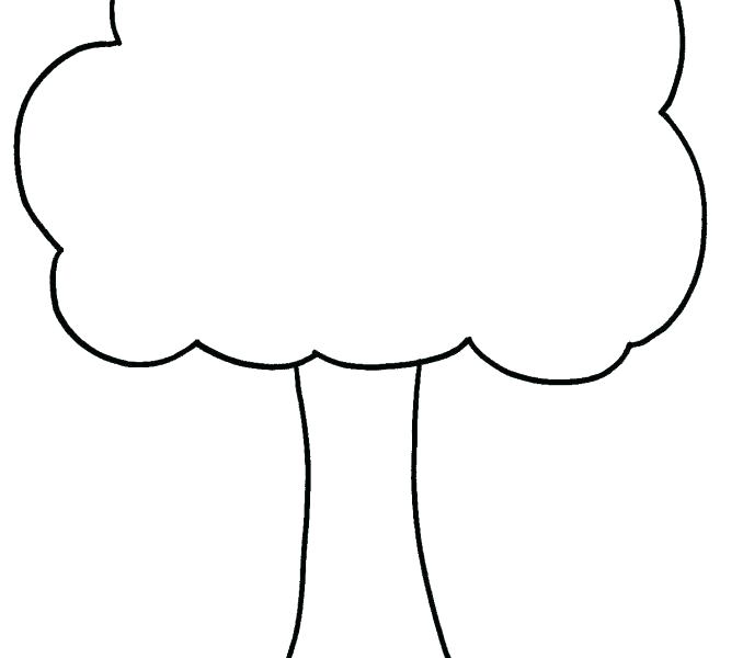 It's just a graphic of Printable Tree for signature