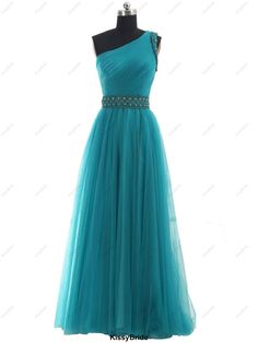 236x314 Floor Length Strapless Gown With Belted Waist X Xs2289 Party