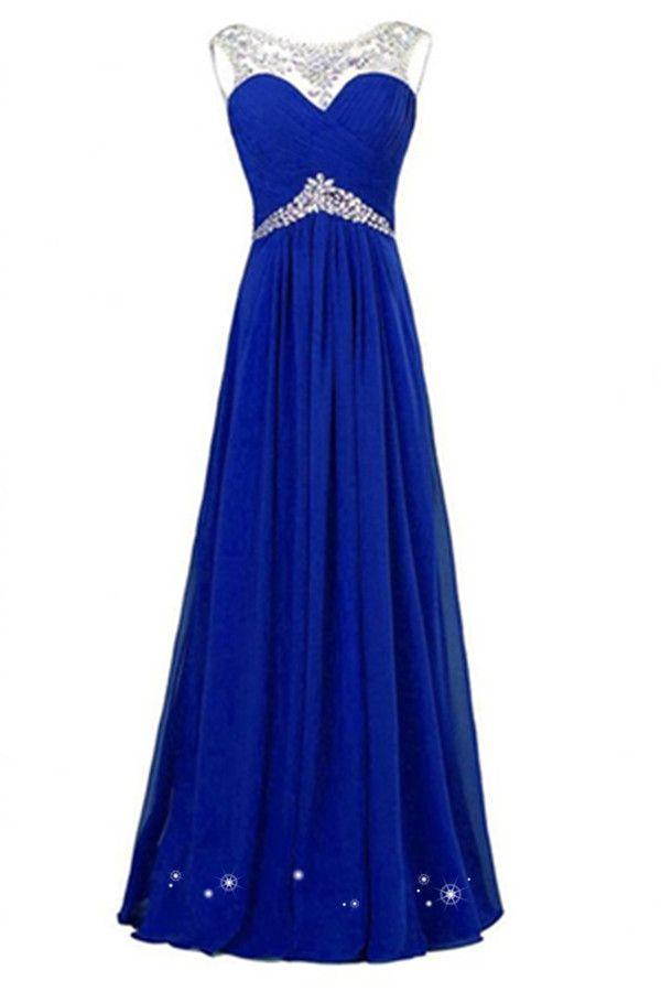 600x900 High Quality Prom Dresses For Teens,women Dresses,chiffon Dresses