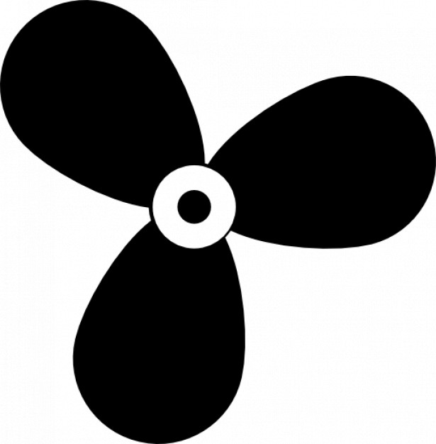 615x626 Propeller Icons Free Download