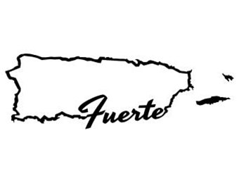 340x270 New Jersey Silhouette With Heart Svg