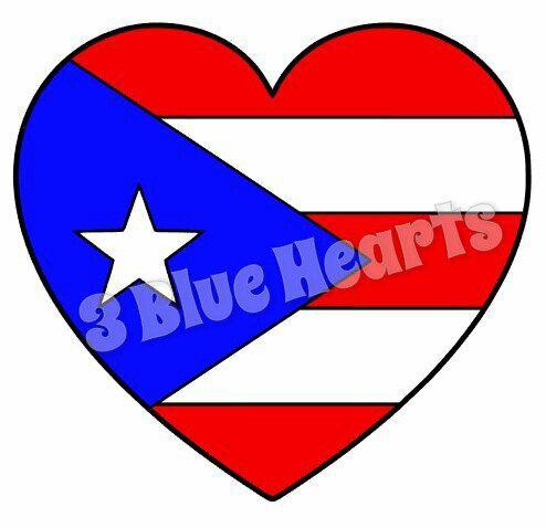494x478 Puerto Rico Flag Heart Studio Svg, Puerto Rico Flag Studio Svg