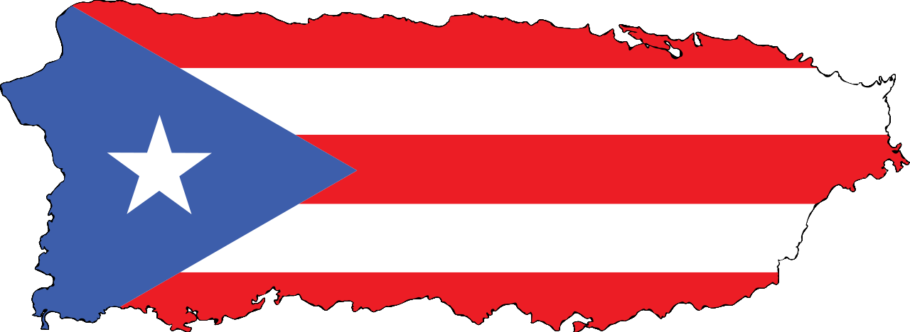 1280x468 Image Result For Puerto Rico Globes And Maps Bus
