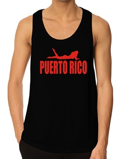 250x319 Buy One Of Our Lying Female Silhouette Puerto Rico Gifts