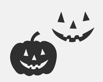 340x270 Halloween Pumpkin Etsy Studio