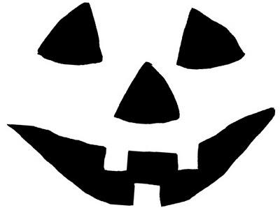 400x298 51 Best Pumpkinhalloween Images On Pumpkin Carvings