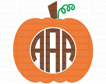 340x270 Pick Of The Patch Cutting File Pumpkin Patch Svgfall Svg