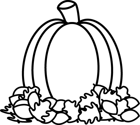 471x420 Pumpkin Black And White Pumpkin Clipart Black And White Silhouette