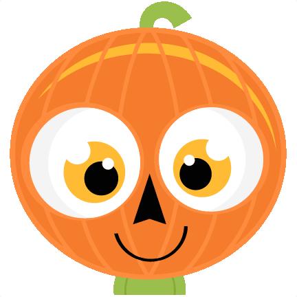 432x432 Pumpkin Clipart Pumpkin Head