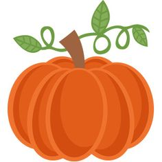 236x236 Pumpkin Clipart Image Halloween Cartoon Pumpkin For Mom