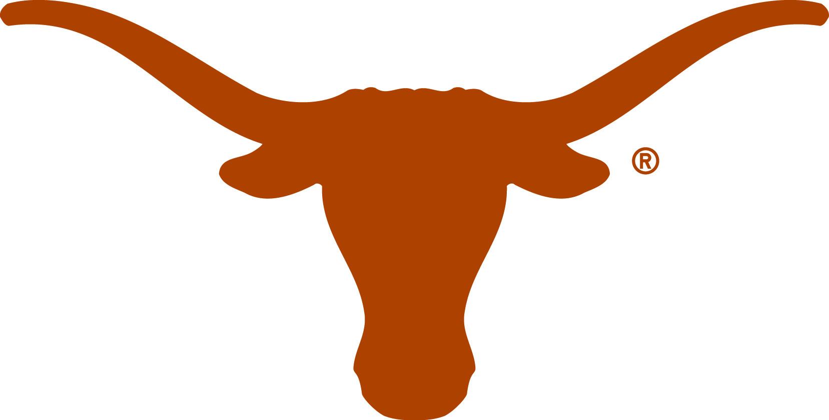 1657x839 Pumpkin Stencil Hookem Texas Longhorn Halloween