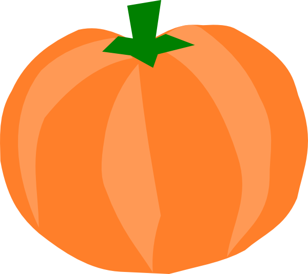 pumpkin silhouette png at getdrawings com free for personal use rh getdrawings com