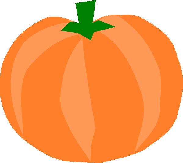 pumpkin silhouette png at getdrawings com free for personal use rh getdrawings com clip art pumpkin border clip art pumpkin farm