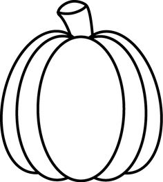 as well Halloween Trees Cliparts additionally Con la boca abierta dibujo para colorear gratis 1861 also Ae88368afb0b145a449c31f4783544f0 furthermore Pumpkins Silhouette. on halloween clip art