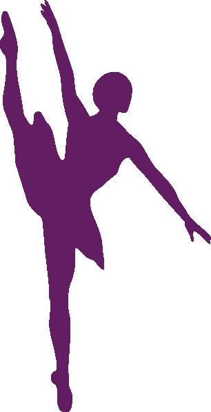 306x595 Ballet Medium Purple Hi.png Pixels Rainbow Tutus Amp Shoes