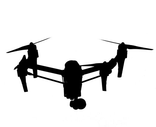500x408 Ryan Grady, Founder Of Lioneye Aerials, Created These Great Dji