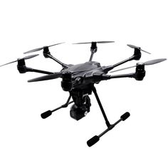 236x236 Dji Inspire 2 Quadcopter (Body)