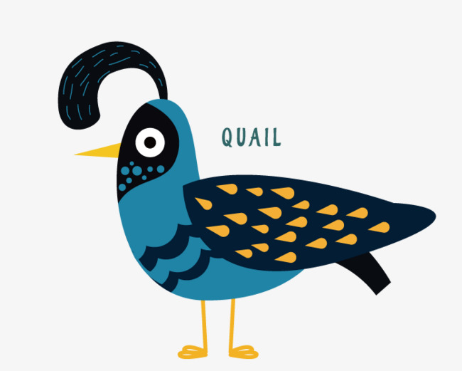 650x521 Quail Png Images Vectors And Psd Files Free Download On Pngtree