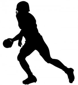 275x300 What Is A Quarterback In Football Definition amp Meaning On SportsLingo