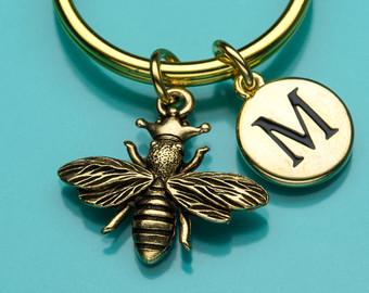 340x270 Queen Bee Etsy