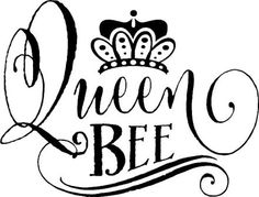 236x179 What Do You Think Of This Queen Bee Design For My Future Tattoo