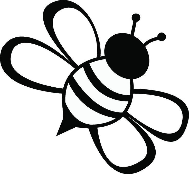 736x679 Bee Clipart Ideas Only On Bumble Bee Images 5 Rug Hooking