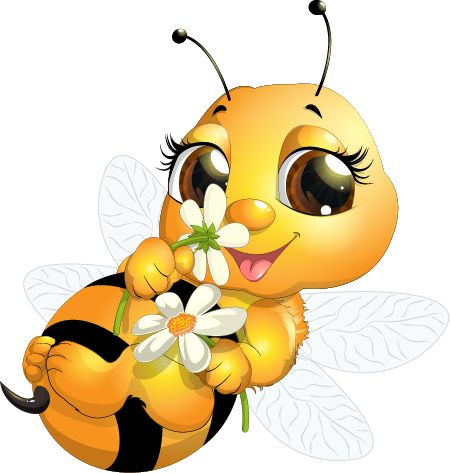 queen bee silhouette at getdrawings com free for cute bee clip art free cute bee clip art black and white