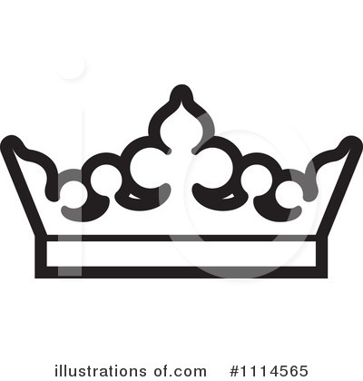 400x420 Exclusive Inspiration Queen Crown Clipart