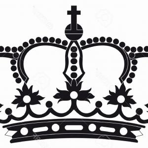 300x300 Top Tiaras And Crowns Clipart File Free Lazttweet