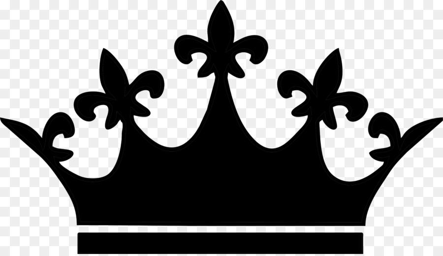 900x520 Crown Of Queen Elizabeth The Queen Mother Tiara Clip Art
