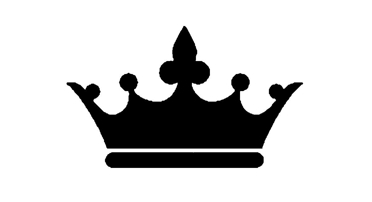 1198x652 Queen Crown Vector Png