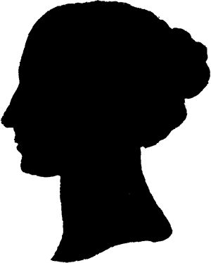 300x373 28 Best Land Of Knit Images On Silhouette Portrait