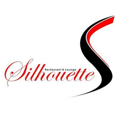 400x400 Silhouette R Amp L (@silhouetterl) Twitter